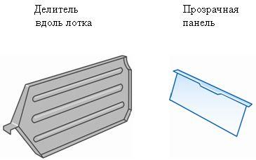 pic19.jpg